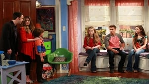 Girl Meets World: 2×22