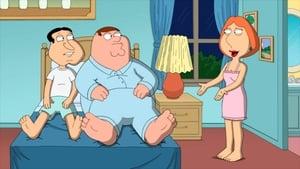 Family Guy: 10×19
