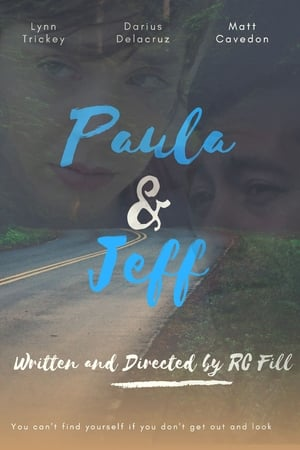 Paula & Jeff (2018)