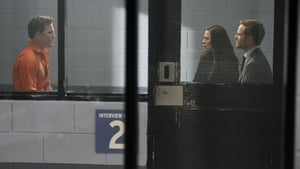 Conviction Season 1 Episode 3 Watch Online Free