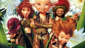 Arthur and the Invisibles 2006 HD Watch and Download
