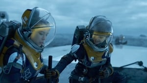 Lost in Space: 2×1