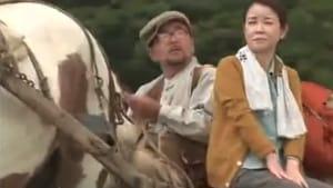 Japanese movie from 2008: Nasu Shonenki