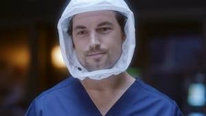 Grey's Anatomy S017E06