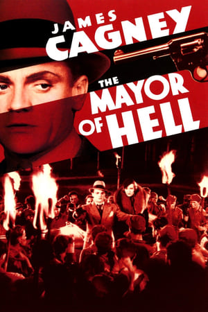 Image The Mayor of Hell