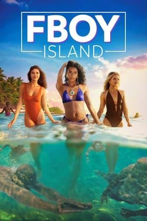 FBoy Island – Season 1