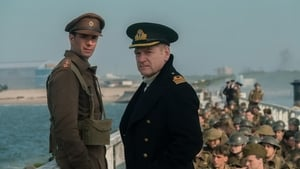 Watch Dunkirk Free Streaming Online