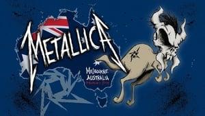 Metallica: Live in Melbourne, Australia – March 1, 2013 (2020)