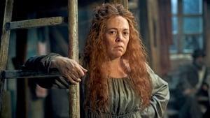 Les Misérables Season 1 Episode 4