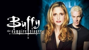 Buffy the Vampire Slayer Images Gallery