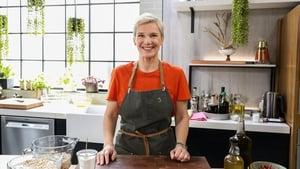 5 chefs dans ma cuisine Season 1 :Episode 51  Episode 51