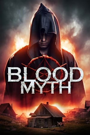 Watch Blood Myth online