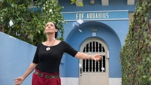 Captura de Aquarius