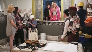 2 Broke Girls Season 5 Episode 21