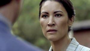 The Walking Dead 11 | الحلقة 7