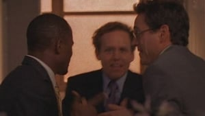 Ally McBeal: 4×19 Watch Online Free