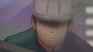 مسلسل Ninja Collection الموسم 1 الحلقة 2 مترجمة اونلاين