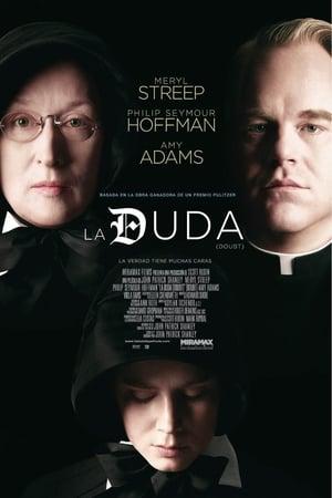 VER La duda (2008) Online Gratis HD