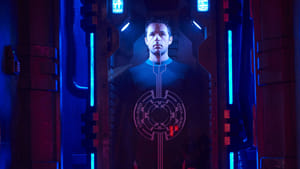 Assistir Dark Matter 1a Temporada Episodio 01 Dublado Legendado 1×01