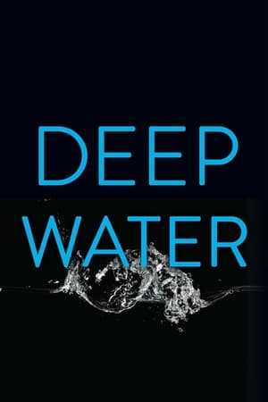 Deep Water-Lil Rel Howery