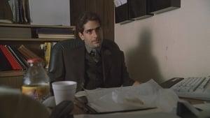 The Sopranos: 2×2