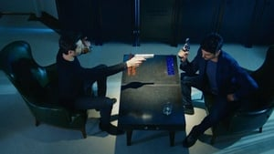 Черна Любов – Сезон 1, епизод 29