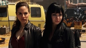 Lost Girl: 2×1