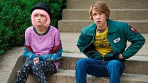 Me and Earl and the Dying Girl (2015) Watch Free Movie Online