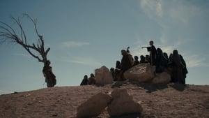 A.D. The Bible Continues Sezonul 1 Episodul 5 Online Subtitrat in Romana