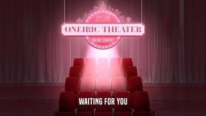 Oneiric Theater (2020)