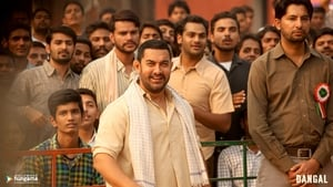Dangal (2016) BRRip Full Hindi Movie Watch Online