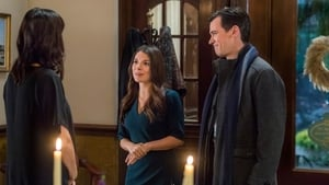 Watch Good Witch: Season 4 Episode 5 For Free Online