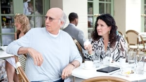 Curb Your Enthusiasm: S08E09