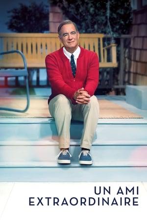 Image L'extraordinaire Mr. Rogers