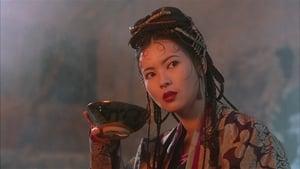 A Chinese Odyssey Part One: Pandora's Box  ไซอิ๋ว 95 เดี๋ยวลิงเดี๋ยวคน 1 (1994)