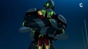 Iron Man: Armored Adventures: Season 2 Episode 15