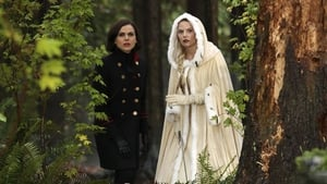 Once Upon a Time Season 6 Episode 11 Watch Online Free