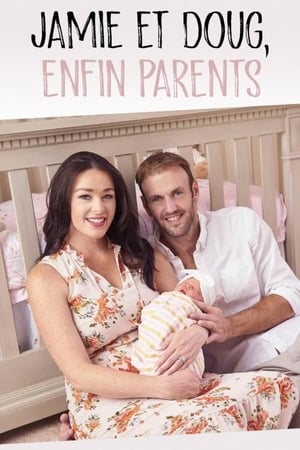 Image Married at First Sight: Jamie and Doug Plus One
