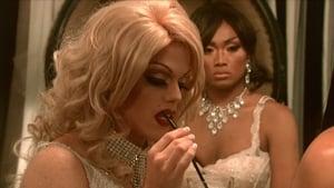 RuPaul's Drag Race: Untucked Season 1 Episode 5