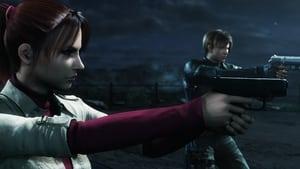 Resident Evil: Degeneracja online cda pl