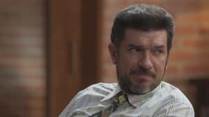 The Snitch Cartel: Origins Season 1 Episode 47