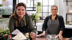 5 chefs dans ma cuisine Season 1 :Episode 47  Episode 47