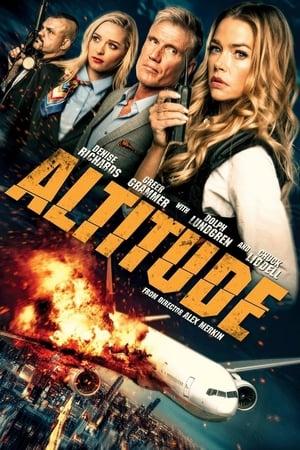 Altitude Torrent, Download, movie, filme, poster
