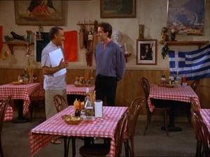 Seinfeld: S03E07