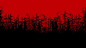 Children.of.the.Corn.1984.COMPLETE.UHD.BLURAY-B0MBARDiERS