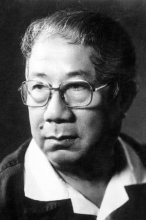 Xiaodan Tang