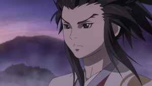Dororo Season 1 Episode 10