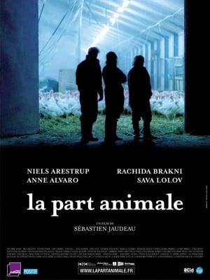 La part animale (1970)