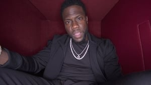 Kevin Hart: Don't F**k This Up Season 1 Episode 5