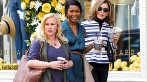 Watch Otherhood 2019 Full Movie Online Free Streaming